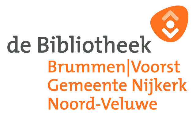Webshop Bibliotheek