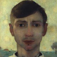 Jan Mankes' leven en werk