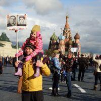 Lezing: Oost West, de Sovjet-Unie in de Tweede Wereldoorlog
