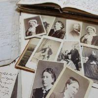 Wie waren mijn voorouders