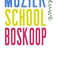 Nieuwe Muziekschool Boskoop - proefles Gitaar/Klarinet