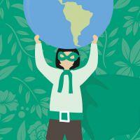 Groenmakers - eerste workshop (gratis)