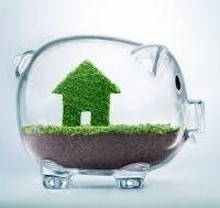 Tijdelijke gratis energiespreekuren voor huiseigenaren Grave en Mill