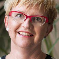 Aandacht voor (levens)vragen met Marianne Merkx
