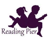 Voorlezen in het Engels / Storytelling
