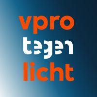 VPRO Tegenlicht Meet Up