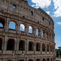 Griekse en Romeinse mythologie