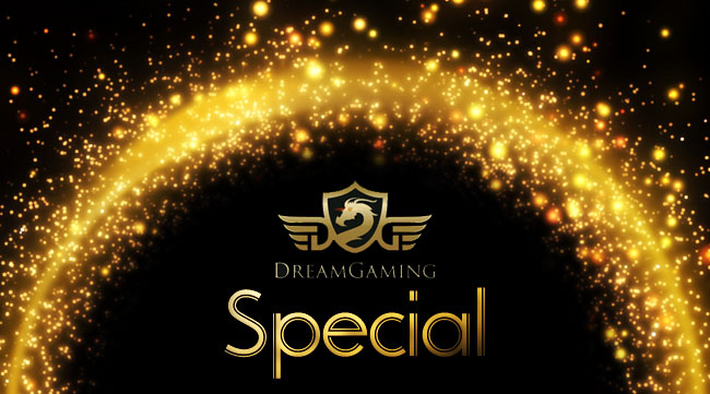 dreamgaming-special