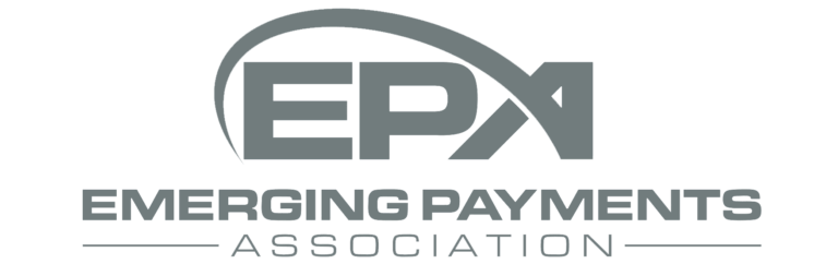Emerging payments association