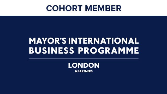 OpenPayd Joins Mayor's International Business Programme