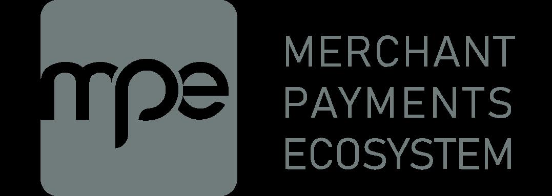 Merchant Payments Ecosystem