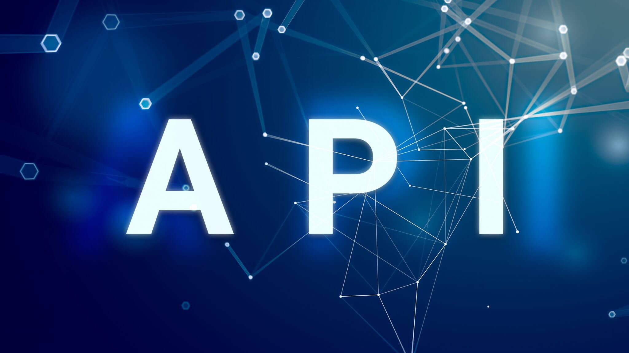 Interview: How APIs Ease Treasurers' Reliance On Banks