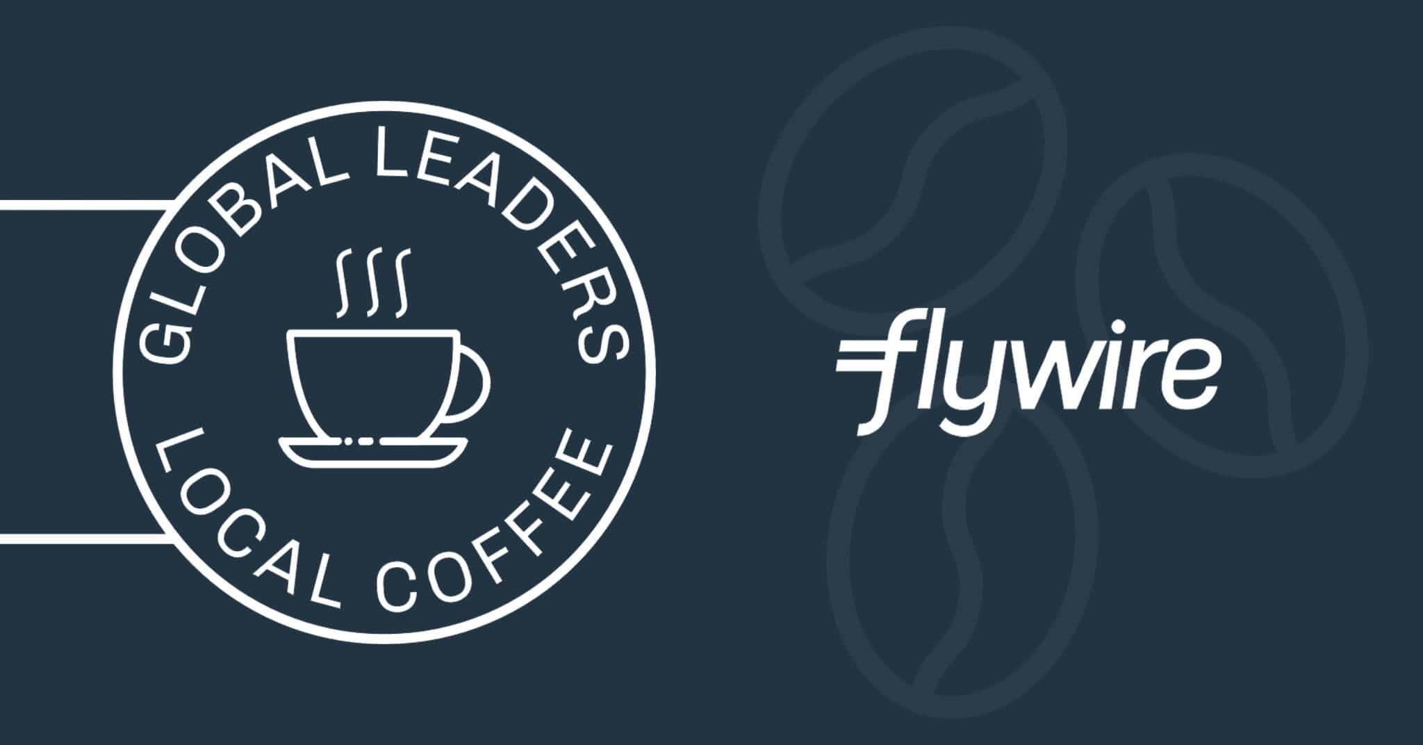Watch: OpenPayd CEO Iana Dimitrova talks leadership with Flywire