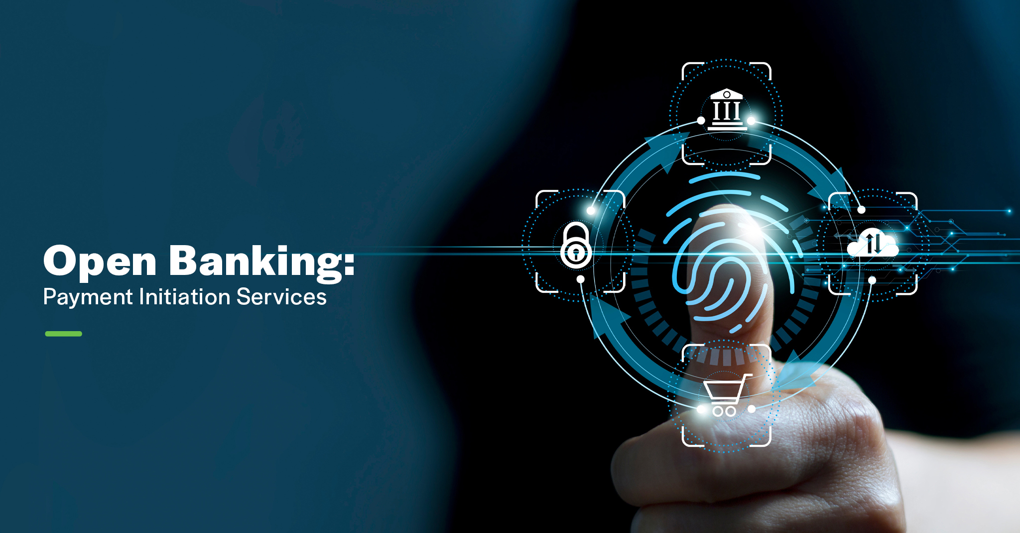 Open Banking: Payment Initiation Services