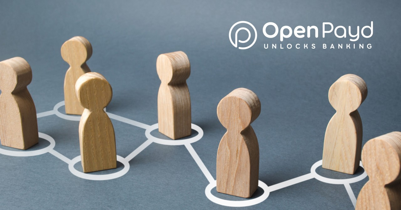 A year and a half at OpenPayd's Product Team