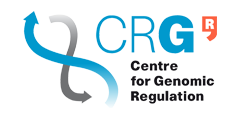 Fundacio Centre de Regulacio Genomica