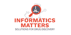Informatics Matters Limited