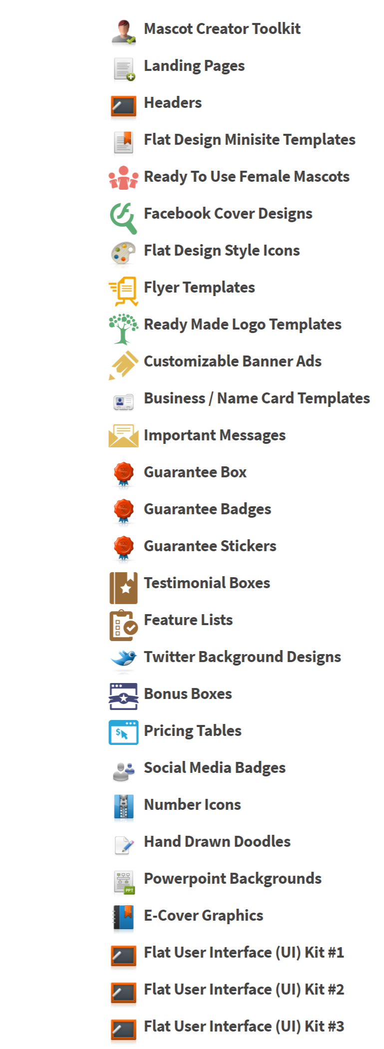 GET] Graphics House Club + internet marketing technical +