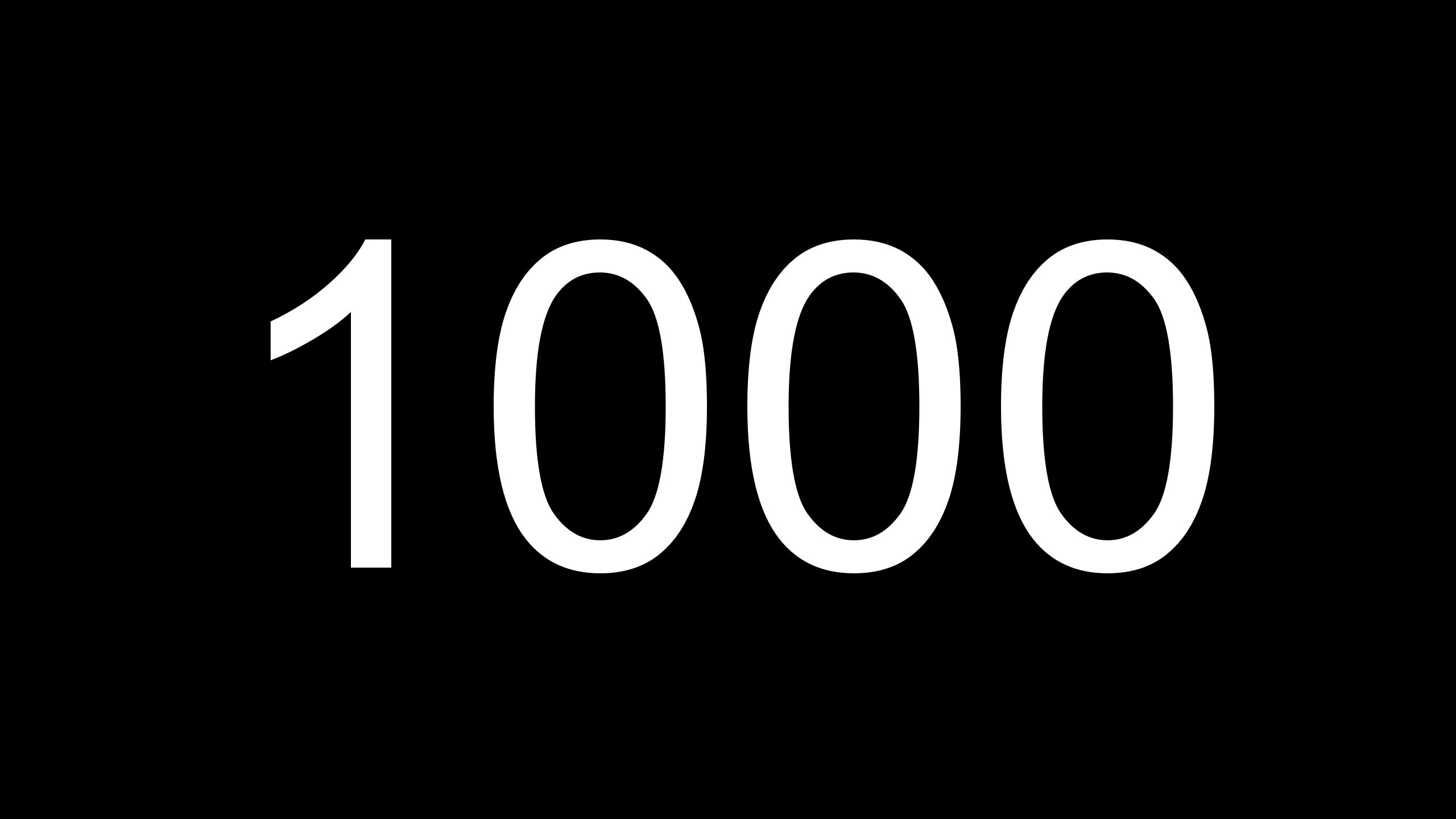 digital art 1000 digitalartchain currently 10 eth on opensea