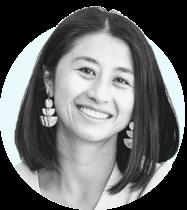 Jessica Phan's Testimonial