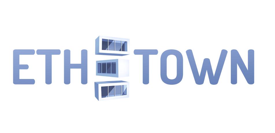 Eth Town