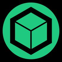Somnium Space Cubes - Somnium Space VR | OpenSea