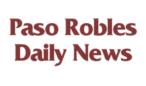 Paso Robles Daily News