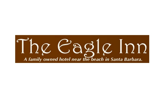 Eagle Inn Resort