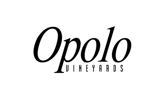Opolo Vineyards