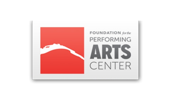 Foundation for the Performing Arts Center