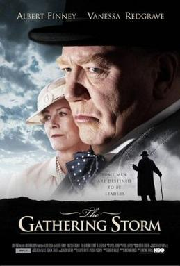The Gathering Storm 2002 poster.jpg