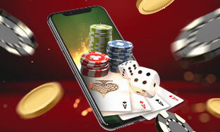 Top 5 unique card games you can play online in India (2021 Updated)