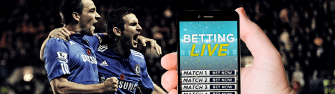 Special Freebets Giveaways