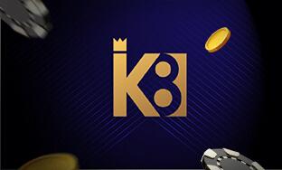 K8 Và OPPABE