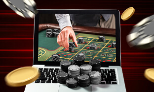 5 reasons why online gambling is popular in India