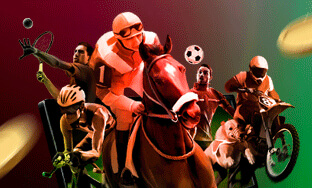 How to Do Online Sports Betting?