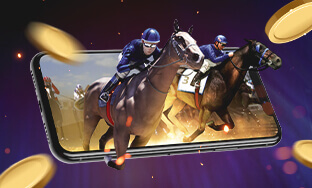How to Win Virtual Horse Racing