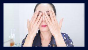 Mai Vân Trang và những lần chia sẻ cách chăm sóc da