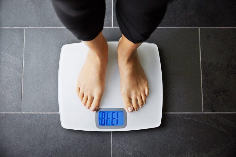 Hiểu đúng và áp dụng cách giảm cân tại nhà sao mới hiệu quả?