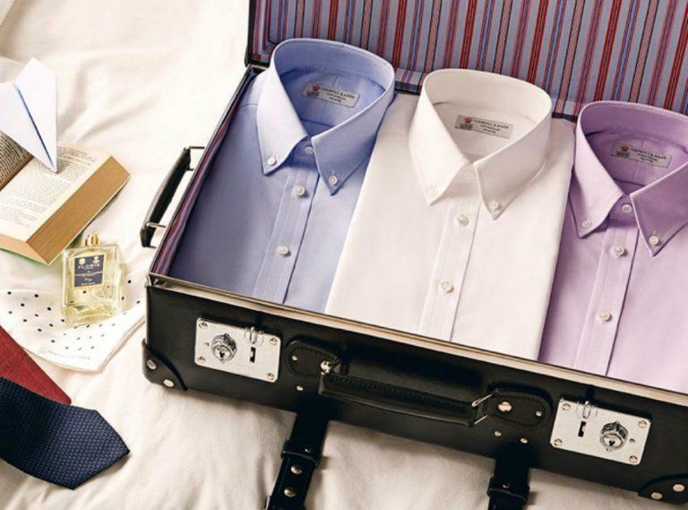 Tư vấn các mẹo đơn giản giúp ăn mặc đẹp cho đàn ông tuổi 30