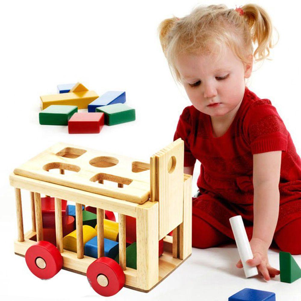 đồ chơi trong nhà