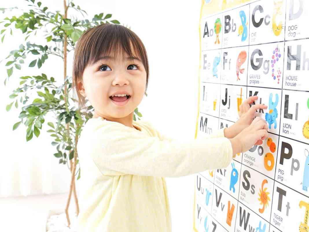 bé học bảng chữ cái tiếng Việt-min