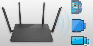 Hướng dẫn sử dụng bộ kích sóng wifi phù hợp với mọi nhà (Nguồn: tgdd.vn)