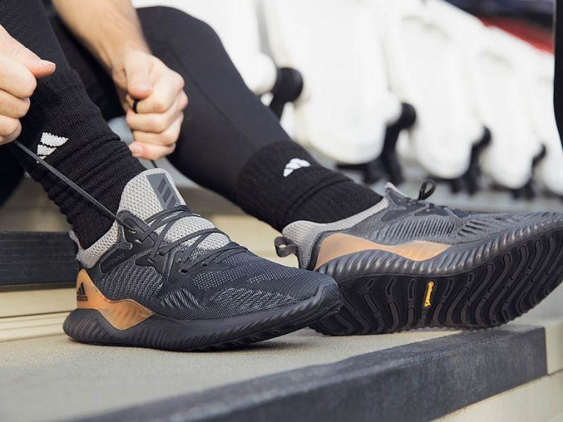 Hướng dẫn cách chọn giày thể thao phù hợp với mục đích sử dụng