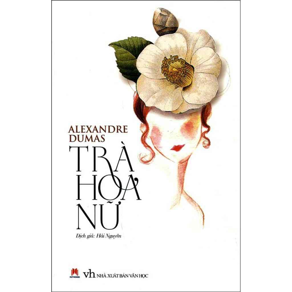 Trà Hoa Nữ là câu chuyện tình yêu lãng mạn, được khắc họa bằng nhiều yếu tố hiện thực.