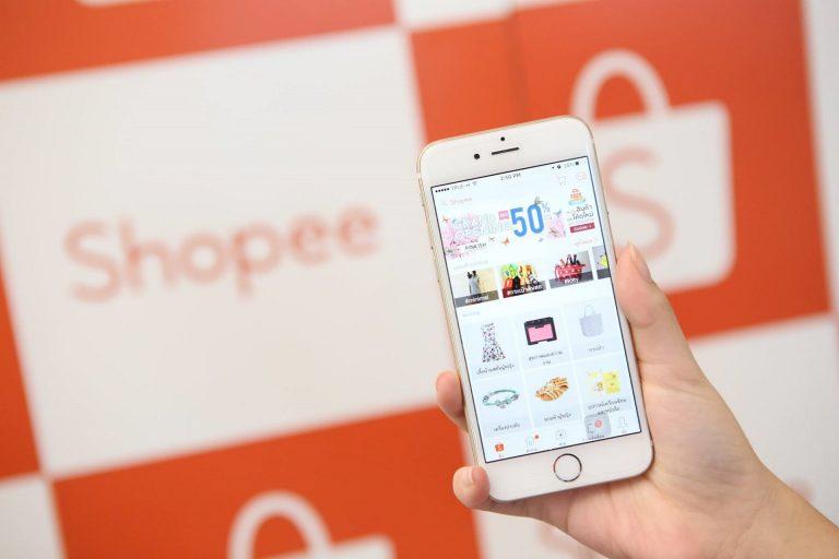 Bán hàng trên Shopee có hiệu quả không? Mẹo để bán ra đơn ầm ầm