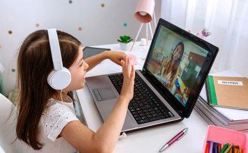 laptop giá rẻ cho học sinh