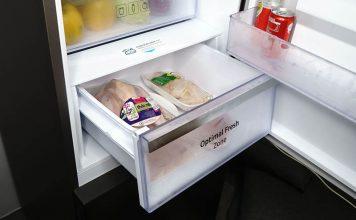 tủ lạnh có ngăn đông mềm nào tốt