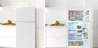 tủ lạnh giá 5 triệu