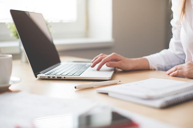 Effektive Online Nachhilfe